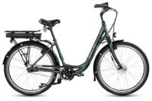e-Citybike Böttcher Böttcher Caluna-E 26