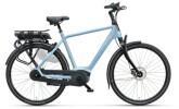 e-Citybike Sparta A-Shine M8b FL Diamant blue matt