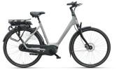 e-Citybike Sparta A-Shine M8b FL Wave grey matt