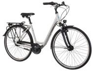 Citybike Gudereit Comfort 8.0