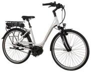 e-Citybike Gudereit EC-4.5
