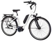 e-Citybike Gudereit EC-5