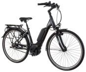 e-Citybike Gudereit EC-5.5