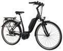 e-Citybike Gudereit EC-4