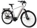 e-Citybike Gudereit ET-11 evo