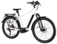 e-Trekkingbike Gudereit ET-12