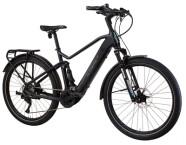 e-Trekkingbike Gudereit ET-15