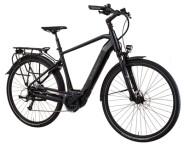 e-Trekkingbike Gudereit ET-3.5 evo