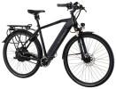 e-Citybike Gudereit ET-13