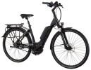 e-Citybike Gudereit ET-9 evo Basic