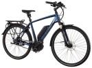 e-Citybike Gudereit ET-9 evo