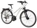 Trekkingbike Gudereit LC-60
