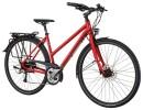 Trekkingbike Gudereit SX-55 evo