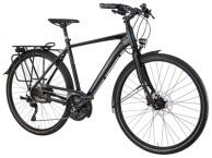 Trekkingbike Gudereit SX-70 evo
