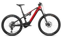 e-Mountainbike Rotwild R.X750 PRO