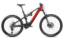 e-Mountainbike Rotwild R.X750 CORE