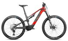 e-Mountainbike Rotwild R.X375 PRO