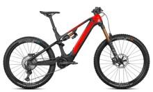e-Mountainbike Rotwild R.E750 PRO