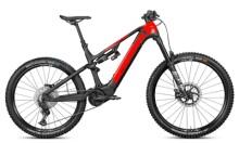 e-Mountainbike Rotwild R.E750 CORE