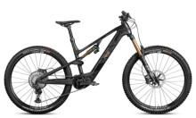 e-Mountainbike Rotwild R.E375 PRO