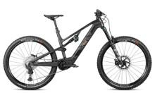 e-Mountainbike Rotwild R.E375 CORE