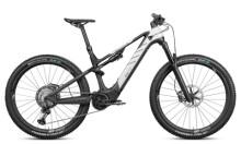 e-Mountainbike Rotwild R.C750 ULTRA