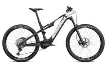 e-Mountainbike Rotwild R.C750 PRO