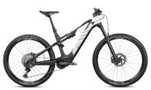 e-Mountainbike Rotwild R.C750 CORE