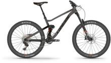 Mountainbike Lapierre ZESTY TR 5.9