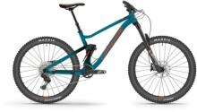 Mountainbike Lapierre ZESTY TR 4.9