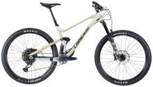 Mountainbike Lapierre ZESTY AM CF 6.9