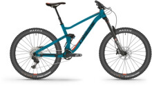 Mountainbike Lapierre ZESTY AM 5.9