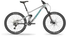 Mountainbike Lapierre ZESTY AM 4.9