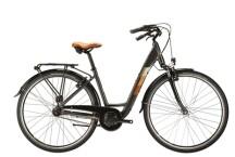 Citybike Lapierre URBAN 4.0