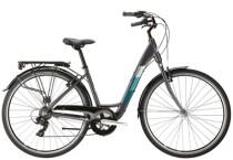 Citybike Lapierre URBAN 1.0