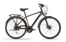 Trekkingbike Lapierre TREKKING 3.0