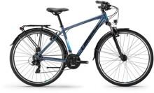 Trekkingbike Lapierre TREKKING 2.0