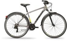 Trekkingbike Lapierre TREKKING 1.0