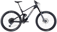 Mountainbike Lapierre SPICY TEAM CF