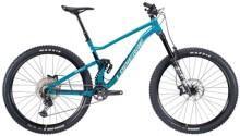 Mountainbike Lapierre SPICY 4.9