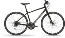 Mountainbike Lapierre SHAPER 3.0 DISC