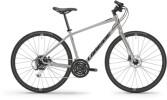 Mountainbike Lapierre SHAPER 2.0 DISC