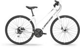 Mountainbike Lapierre SHAPER 2.0 W DISC