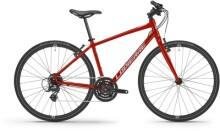 Mountainbike Lapierre SHAPER 1.0