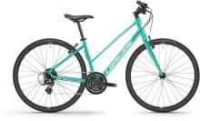 Mountainbike Lapierre SHAPER 1.0 W