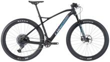 Mountainbike Lapierre PRORACE SAT CF 9.9