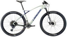 Mountainbike Lapierre PRORACE SAT CF 7.9