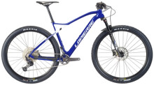 Mountainbike Lapierre PRORACE SAT CF 6.9