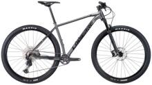 Mountainbike Lapierre PRORACE 5.9