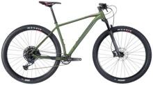 Mountainbike Lapierre PRORACE 4.9